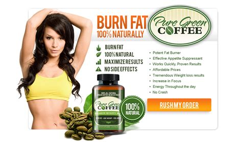 Green Coffee Free Trial Benefits Of Revitalife Coffee Quitting Anxiety In Diabetes Vanilla With Mct Oil And Butter Cream Sugar Creamers Tesco
