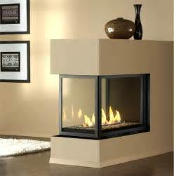 kitchen vent ideas 33 best images about 3 sided fireplaces on