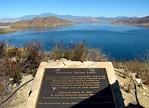 Diamond Valley Lake - Wikipedia