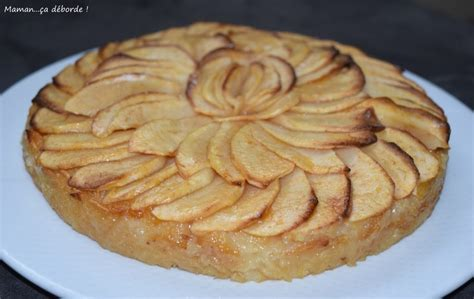 pate de coings et pommes tarte aux pommes sans p 226 te maman 231 a d 233 borde