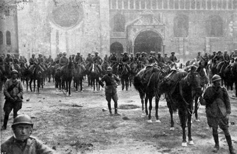 impero ottomano riassunto italia nella prima mondiale