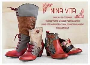 Besson Chaussures Femme : besson chaussure plan de campagne ~ Melissatoandfro.com Idées de Décoration