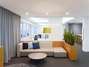 Team Konzept Gmbh München : office space for teams projekt detailseite scope architekten gmbh arbeiten pinterest ~ Markanthonyermac.com Haus und Dekorationen