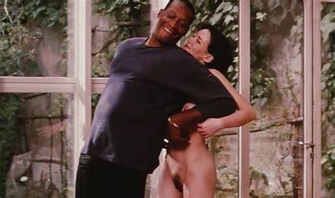 Nude Video Celebs Anne Coesens Nude Le Secret 2000