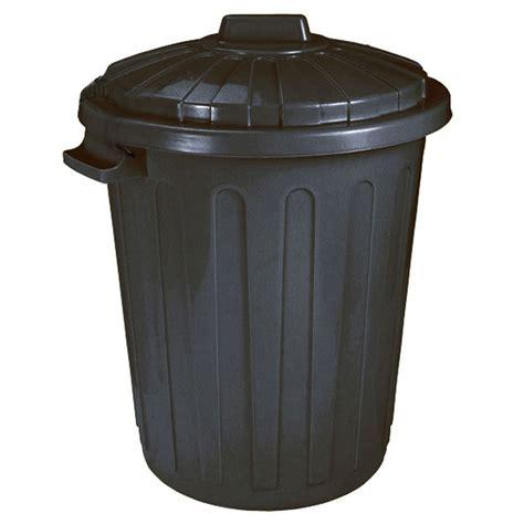 carrefour poubelle de cuisine curver poubelle de jardin 70 l noir poubelle de jardin