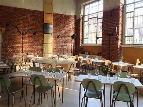 best restaurants milan 10 best restaurants in milan to eat at right now
