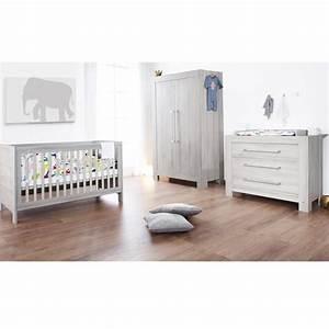 commode a langer conforama gagner commode bb stjpg With chambre bébé design avec chambre de culture complete