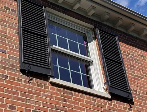 west  brick window refresh pella windows  virginia