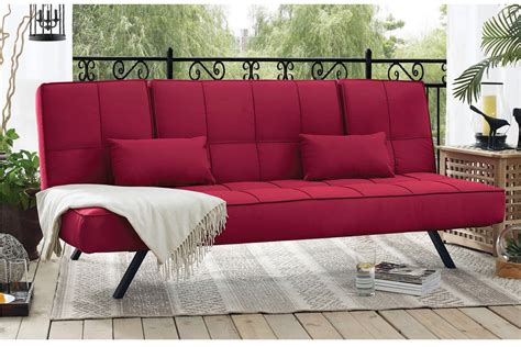 outdoor futon cover outdoor futon covers bm furnititure