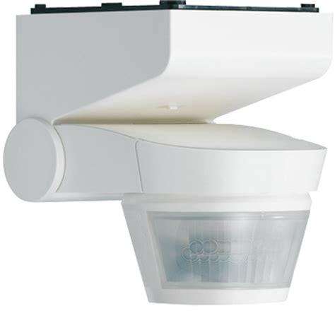detecteur de lumiere interieur d 233 tecteurs de mouvement flash lumimat telecommande lumiere