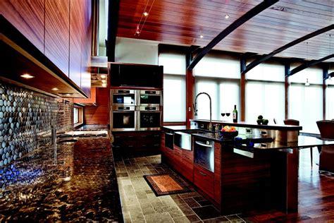 modern kitchen neff fort lauderdalejpg modern kitchen