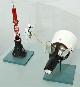 Scale Model News: GEMINI 1:24 SCALE SPACECRAFT RETURNS ...