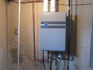 Tank  Tankless Or Thankless