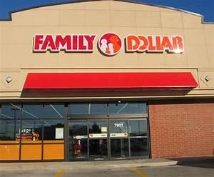 Family Tree Shop : family dollar stores inc nyse fdo shareholders nod to dollar tree inc nasdaq dltr deal ~ Bigdaddyawards.com Haus und Dekorationen