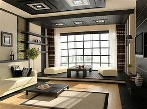 design d39interieur avec meubles exotiques 80 idee With maison a l americaine 4 design dinterieur avec meubles exotiques 80 idee