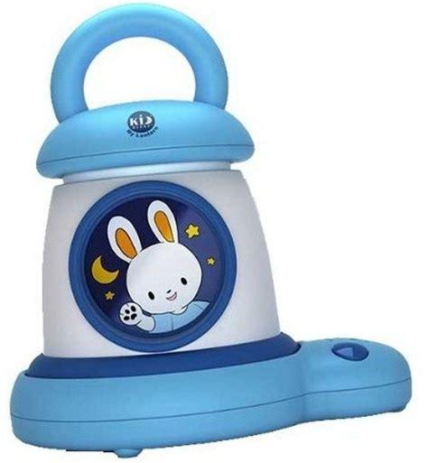 kid sleep my lantern kid sleep my lantern blue bunny by claessens