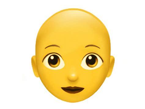 coming    iphone apple reveals  emojis