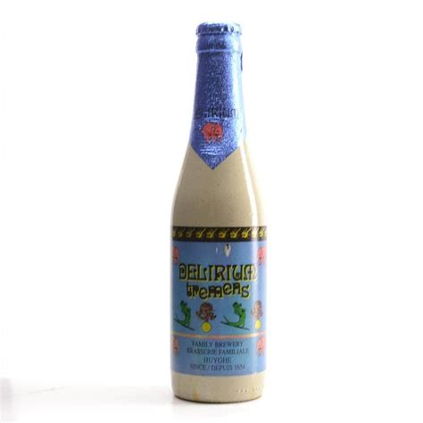 buy delirium tremens