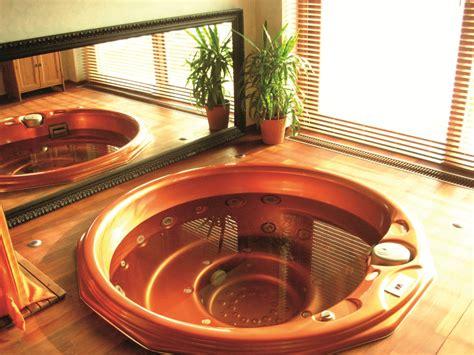 Whirlpool Garten Rund by Whirlpool F 252 R Aussen Rund Welche Whirlpools F 252 R Den