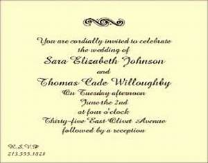 dinner reception invitation wording cimvitation With sample of wedding dinner invitation wording