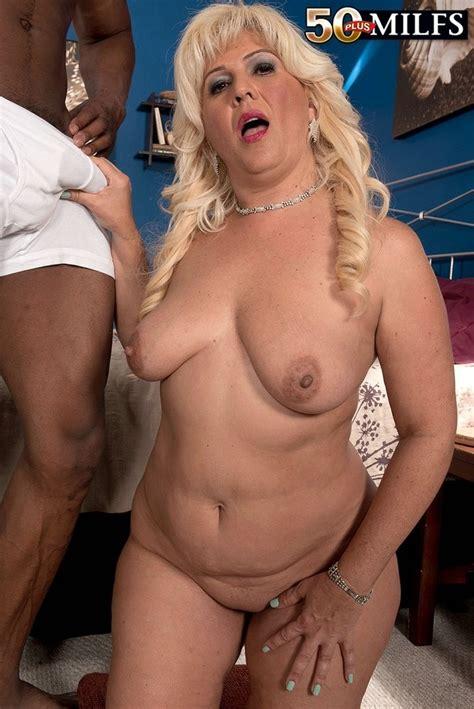 Big Assed Latina Lori Suarez Fucked By Bbc Pichunter