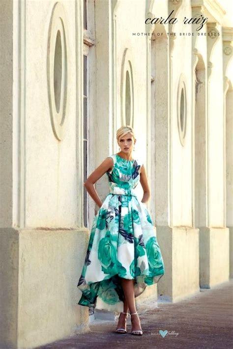 carla ruiz designer mother   bride dresses