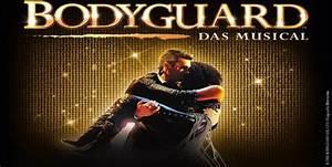 Bodyguard Matratze Gutschein : bodyguard musical in k ln live erleben ~ Yasmunasinghe.com Haus und Dekorationen