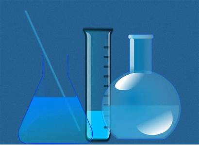 Toxicology Forensic Testing Samples Taking Blood Sent