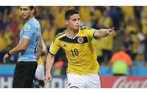 La más reciente información de colombia vs chile publicada en colombia.com. Colombia vs Uruguay: recordando las goleadas de la tricolor