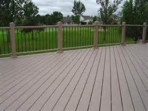 large azek decking reviews your home