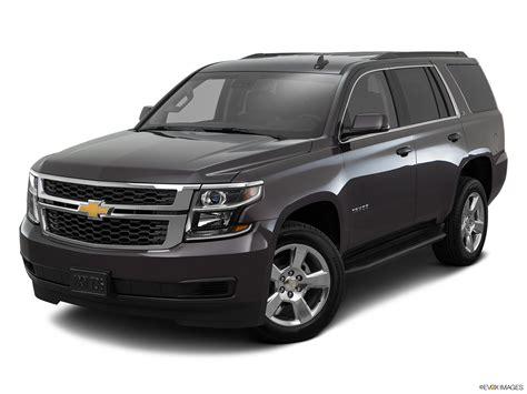 car features list  chevrolet tahoe  lt wd uae
