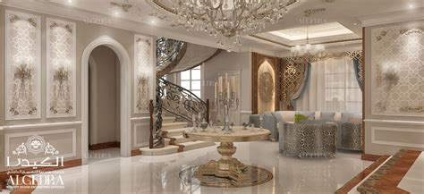 How To Design My Home Interior by How Do I Build A Villa With My Own Twist Designing Phase