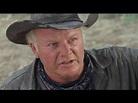 Alan Hale Jr (Gilligan's Island) Personal Life & Career ...