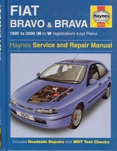 Bravo  U0026 Brava  U2022 1995 To 2000