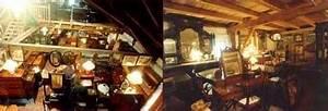 Möbelhäuser Und Einrichtungshäuser München : internetshop 1000 fotos preisen antik m bel antiquit ten alling bei m nchen zwischen m nchen ~ Bigdaddyawards.com Haus und Dekorationen