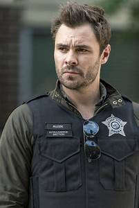 'Chicago P.D.' Season 4 Spoilers: How Will Ruzek React To ...