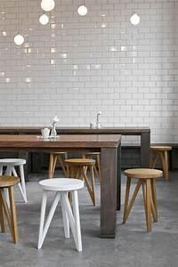 Küche Fliesen Ideen : die besten 25 fliesen k che ideen auf pinterest wandfliesen k che k chen fliesen ideen und ~ Sanjose-hotels-ca.com Haus und Dekorationen