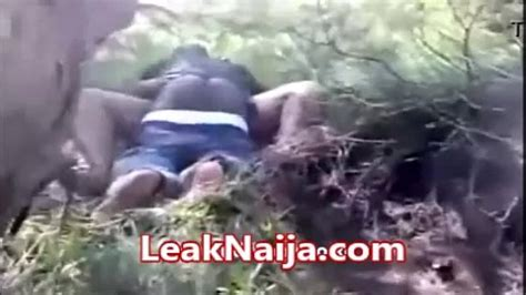 African Married Woman Caught Having Sex With Okada Man