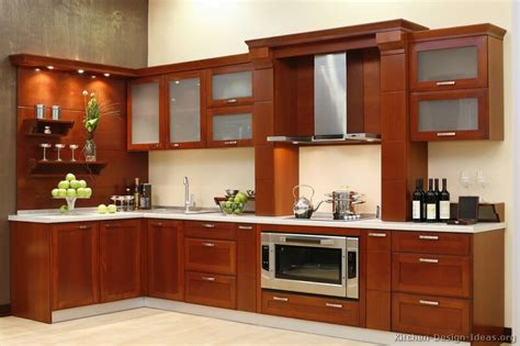 island cabinets for kitchen pictures of kitchens modern medium wood kitchen cabinets