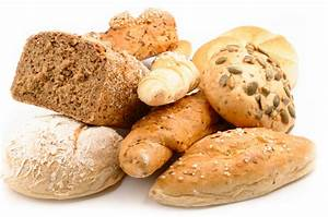 Wat zijn koolhydraten en eiwitten