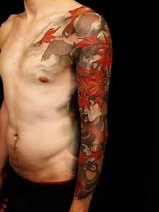 150 meaningful japanese tattoos ultimate guide july 2020