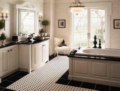 black white bathroom ideas 23 creative inspiring cool traditional black and white