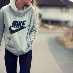 Damen25 on Nike about ideas Pulli nike best pullover USMpzVGq