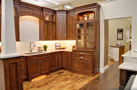 kitchen cabinets with prices dubuque ia spahn lumber co 6481