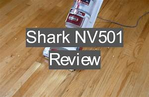 Shark Rotator Professional Lift