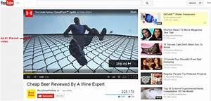 How to Monetize YouTube Videos - MonetizePros