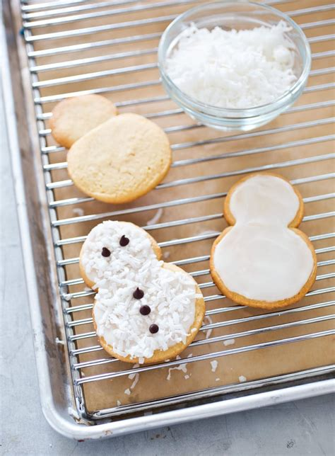 We have now placed twitpic in an archived state. The Best Americas Test Kitchen Christmas Cookies - Best Recipes Ever