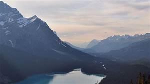 Na95, Lake, Mountain, Sky, Clear, Nature, Mac, Computer, Desktop, Ideas