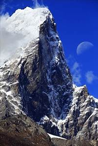 Everest 2015 Cda : notizie bislacche ma vere dal mondo hit della settimana ~ Orissabook.com Haus und Dekorationen