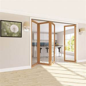 Sliding Door  U0026 Folding Door Gear For Architectural